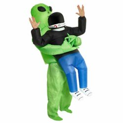 Inflatable-Costumes-Adult-Halloween-Fancy-Dress-Funny-Scary-Alien-Skeleton-Sumo-0-8