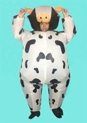 Inflatable-Dairy-Cattle-Costume-Unisex-Adults-Funny-Halloween-Animal-Cosplay-Bodysuit-Blow-up-Costume-0-1