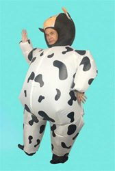 Inflatable-Dairy-Cattle-Costume-Unisex-Adults-Funny-Halloween-Animal-Cosplay-Bodysuit-Blow-up-Costume-0-2