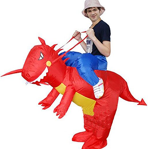 Inflatable-Dragon-Ride-Adult-Carry-On-Animal-Zoo-Blow-Up-Fancy-Dress-Costume-0-0
