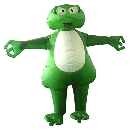 Inflatable-Frog-Toad-Chubsuit-Blow-up-Funny-Fancy-Animal-Cosplay-Costume-0-2
