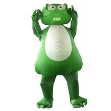 Inflatable-Frog-Toad-Chubsuit-Blow-up-Funny-Fancy-Animal-Cosplay-Costume-0
