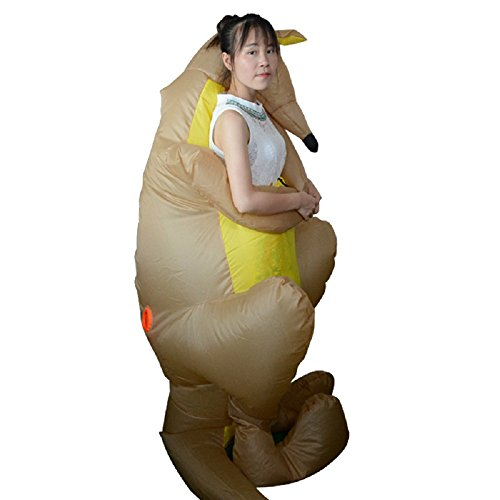 Inflatable-Kangaroo-Animal-Rider-Me-Costume-Adult-Blow-Up-Costume-Carry-On-Dress-0-0