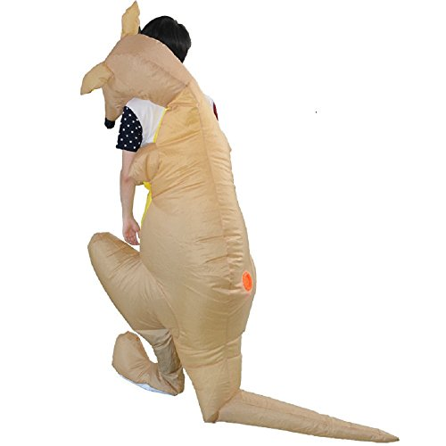 Inflatable-Kangaroo-Animal-Rider-Me-Costume-Adult-Blow-Up-Costume-Carry-On-Dress-0-1