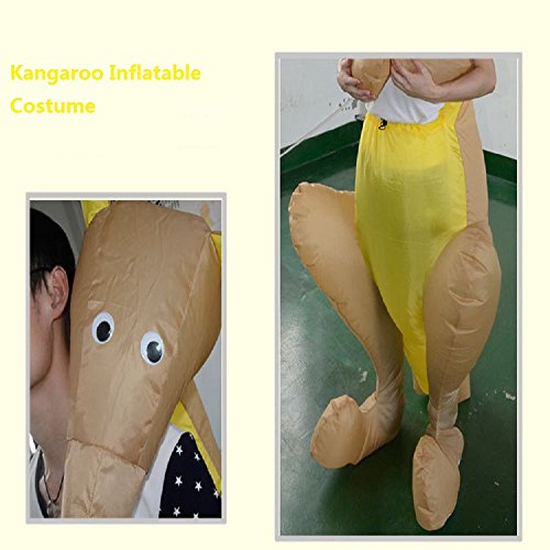 Inflatable-Kangaroo-Animal-Rider-Me-Costume-Adult-Blow-Up-Costume-Carry-On-Dress-0-4
