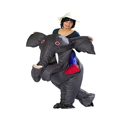 Inflatable-Men-Piggyback-Elephant-Costume-Adult-Halloween-Party-Blow-up-Suit-0-0