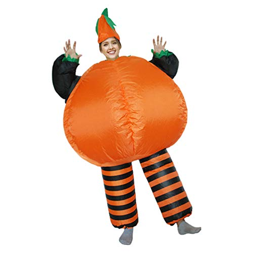 Inflatable-Pumkin-Costume-Halloween-Carnival-Cosplay-Toy-Funny-Show-Performance-Costumes-0-0