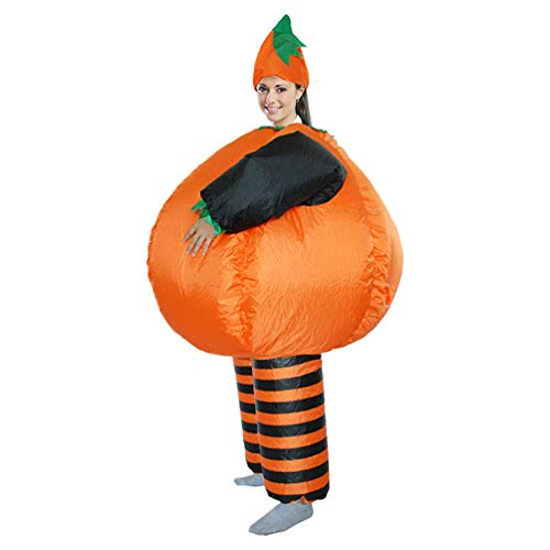 Inflatable-Pumkin-Costume-Halloween-Carnival-Cosplay-Toy-Funny-Show-Performance-Costumes-0-1
