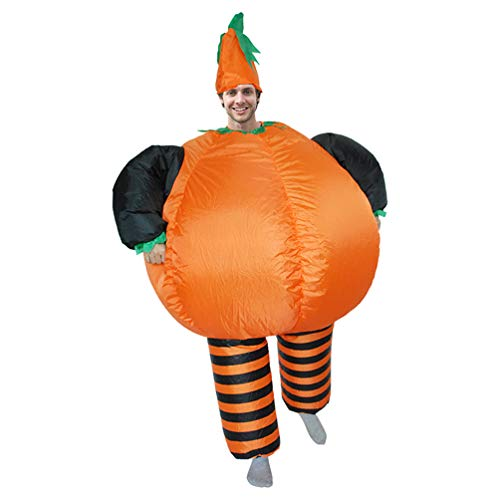 Inflatable-Pumkin-Costume-Halloween-Carnival-Cosplay-Toy-Funny-Show-Performance-Costumes-0