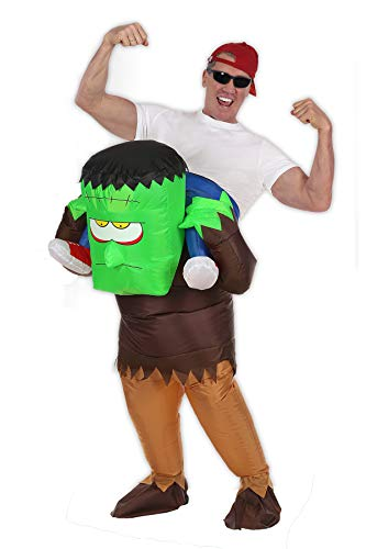 Inflatable-Ride-on-Monster-Costume-Halloween-Frankenstein-Costumes-Party-Suit-for-Mens-Womens-Adult-Size-0