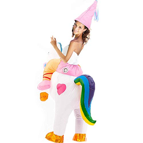 Inflatable-Unicorn-Costume-Adult-Blow-Up-Costume-Party-Cosplay-Costumes-Fancy-Dress-Halloween-Costumes-for-Women-Men-0-0
