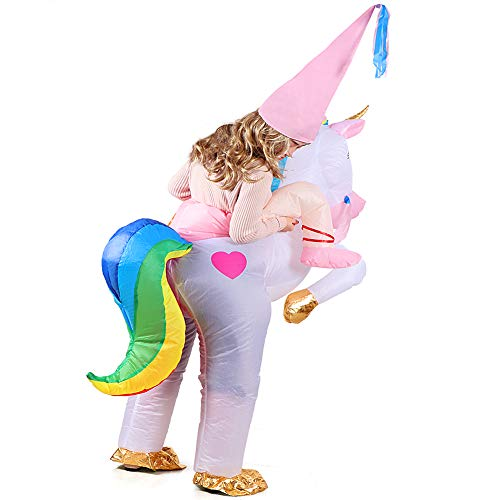 Inflatable-Unicorn-Costume-Adult-Blow-Up-Costume-Party-Cosplay-Costumes-Fancy-Dress-Halloween-Costumes-for-Women-Men-0-1