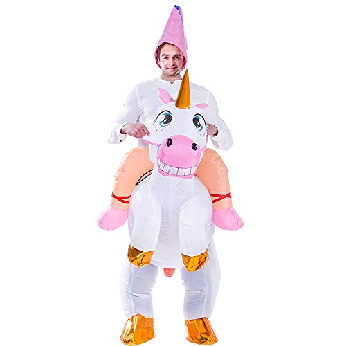 Inflatable-Unicorn-Costume-Adult-Blow-Up-Costume-Party-Cosplay-Costumes-Fancy-Dress-Halloween-Costumes-for-Women-Men-0-2