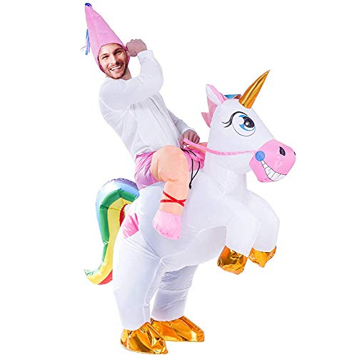 Inflatable-Unicorn-Costume-Adult-Blow-Up-Costume-Party-Cosplay-Costumes-Fancy-Dress-Halloween-Costumes-for-Women-Men-0-3