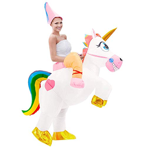 Inflatable-Unicorn-Costume-Adult-Blow-Up-Costume-Party-Cosplay-Costumes-Fancy-Dress-Halloween-Costumes-for-Women-Men-0