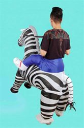 Inflatable-Zebra-Costume-Unisex-Adults-Halloween-Riding-Animal-Cosplay-Blow-up-Costume-0-1