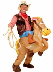 JF-Deco-Inflatable-Costume-Halloween-Costumes-for-Adult-Men-Women-0-1