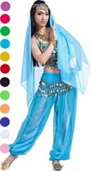 Jasmine-Costume-for-Women-Belly-Dance-Costumes-Genie-Outfit-for-Halloween-0