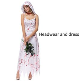 Jiyaru-Halloween-Bloody-Costume-Horror-Cosplay-Clothes-Theme-Party-0-1