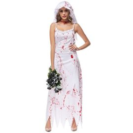 Jiyaru-Halloween-Bloody-Costume-Horror-Cosplay-Clothes-Theme-Party-0-2