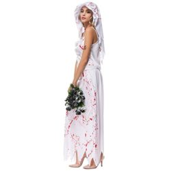 Jiyaru-Halloween-Bloody-Costume-Horror-Cosplay-Clothes-Theme-Party-0-3
