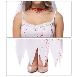 Jiyaru-Halloween-Bloody-Costume-Horror-Cosplay-Clothes-Theme-Party-0-5