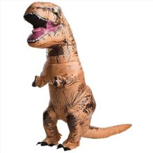 Jurassic-World-T-Rex-Inflatable-Adult-Costume-0