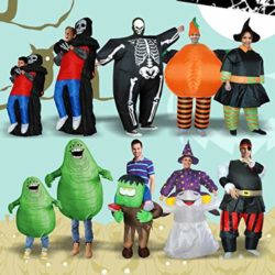 Lannmart-New-Adult-Inflatable-Horrible-Ride-on-Costume-Halloween-Cosplay-Outfit-Halloween-Costume-for-Women-0-0