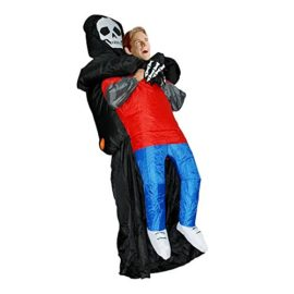 Lannmart-New-Adult-Inflatable-Horrible-Ride-on-Costume-Halloween-Cosplay-Outfit-Halloween-Costume-for-Women-0-4