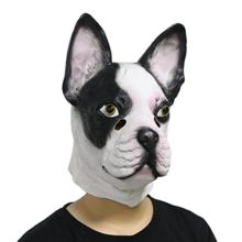 LarpGears-Creepy-Halloween-Costume-Mask-Funny-Animal-Latex-Dog-Mask-Fancy-Dress-for-Party-0