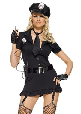 Leg-Avenue-Womens-Dirty-Cop-Dress-0-0