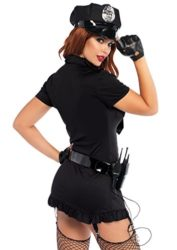 Leg-Avenue-Womens-Dirty-Cop-Dress-0-1