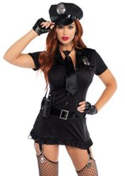Leg-Avenue-Womens-Dirty-Cop-Dress-0