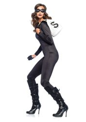 Leg-Avenue-Womens-Spandex-Catsuit-0-1