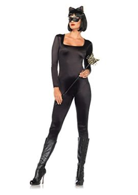 Leg-Avenue-Womens-Spandex-Catsuit-0-2