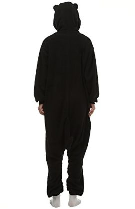 Limeng-Lovely-Animal-Cosplay-Costumes-Pajamas-for-Unisex-Adults-0-1