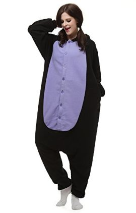 Limeng-Lovely-Animal-Cosplay-Costumes-Pajamas-for-Unisex-Adults-0-2