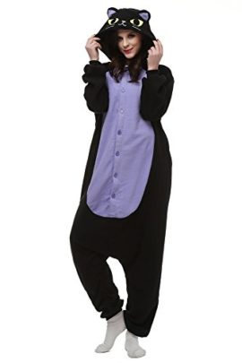 Limeng-Lovely-Animal-Cosplay-Costumes-Pajamas-for-Unisex-Adults-0
