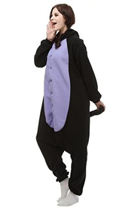 Limeng-Lovely-Animal-Cosplay-Costumes-Pajamas-for-Unisex-Adults-0-3