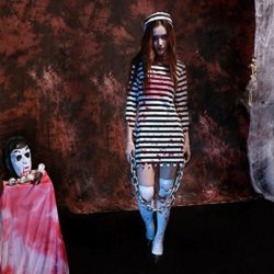 Lisli-Halloween-Horror-Zombie-Bloody-Prisoner-Costume-Cosplay-Party-Fancy-Dress-0-0