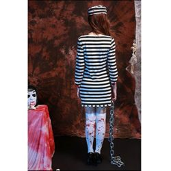Lisli-Halloween-Horror-Zombie-Bloody-Prisoner-Costume-Cosplay-Party-Fancy-Dress-0-1