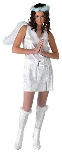 Luminosity-Angel-Juniors-Costume-White-0