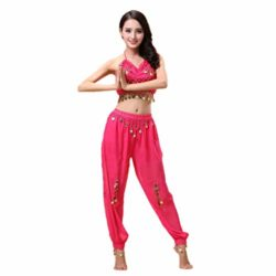 Maylong-Lantern-Pants-Halloween-Costume-Belly-Dance-Carnival-Outfit-DW24-0-0