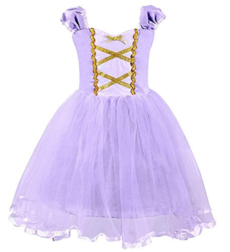Mermaid-Costumes-for-Girl-Child-Kids-Halloween-Outfit-Pretty-Cosplay-Set-0-4