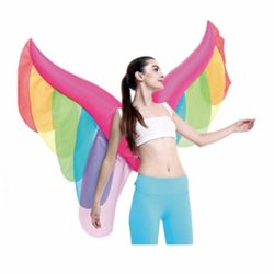 Mocona-Adult-Angel-Butterfly-Wings-Inflatable-Costume-0-0