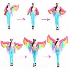 Mocona-Adult-Angel-Butterfly-Wings-Inflatable-Costume-0-2