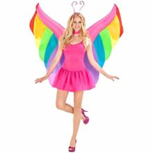 Mocona-Adult-Angel-Butterfly-Wings-Inflatable-Costume-0