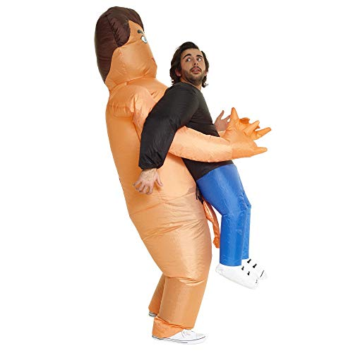 Naked-Guy-Pick-Me-Up-Inflatable-Costumes-Adult-Halloween-Fancy-Dress-Funny-Scary-0-1