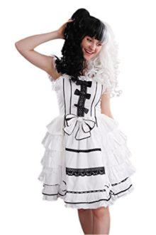 Nuoqi-Girls-Sweet-Lolita-Dress-Princess-Lace-Court-Skirts-Cosplay-Costumes-0
