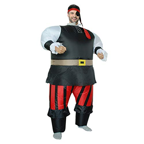 One-Eyed-Pirate-Inflatable-Giant-Costume-Halloween-Carnival-Funny-Cosplay-Toy-Family-Party-0-2